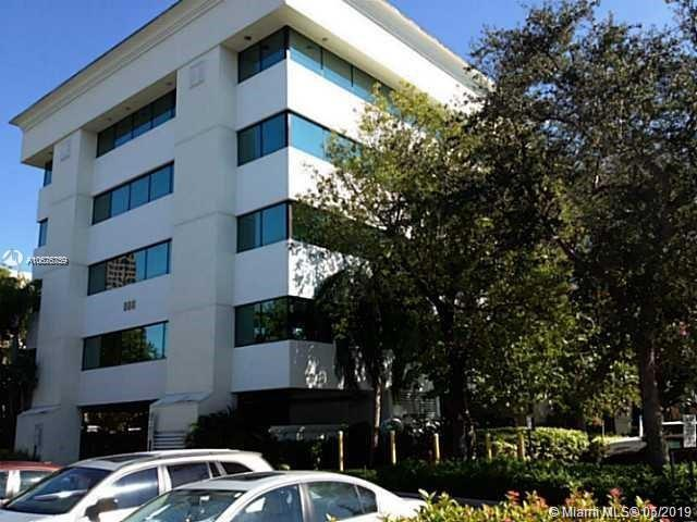 888 SE 3rd Ave 300A & 300B, Fort Lauderdale, FL 33316 (MLS #A10676759) :: Grove Properties