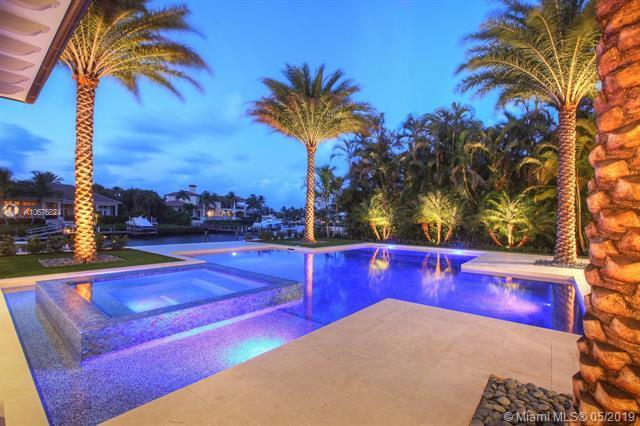 156 Spyglass Ln, Jupiter, FL 33477 (MLS #A10676824) :: Grove Properties