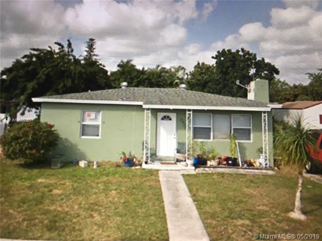2333 Par Rd, West Palm Beach, FL 33409 (MLS #A10676883) :: Grove Properties