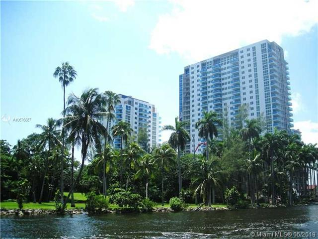 1861 NW S River Dr #810, Miami, FL 33125 (MLS #A10676887) :: The Riley Smith Group