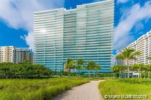 10201 Collins Ave 401S, Bal Harbour, FL 33154 (MLS #A10676891) :: Lucido Global