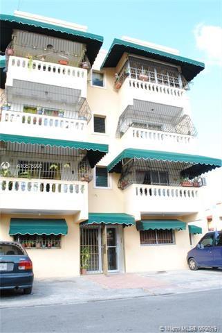 Dominican Republic Santo Domingo ., Other County - Not In Usa, FL  (MLS #A10676990) :: EWM Realty International