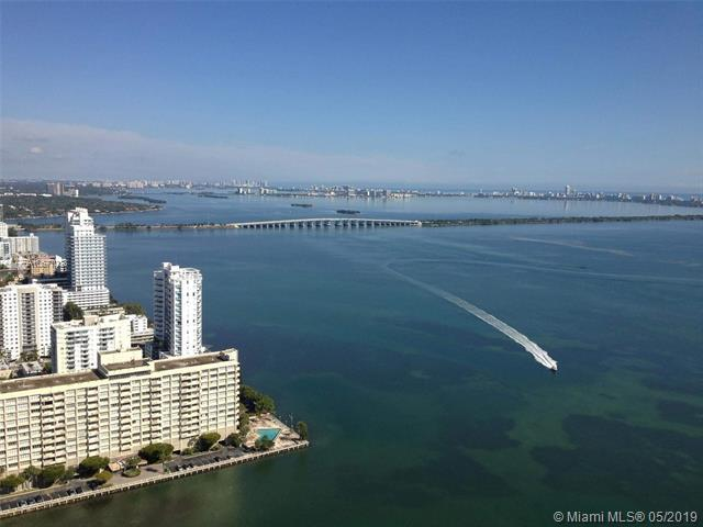 1900 N Bayshore Dr #4304, Miami, FL 33132 (MLS #A10677033) :: Castelli Real Estate Services