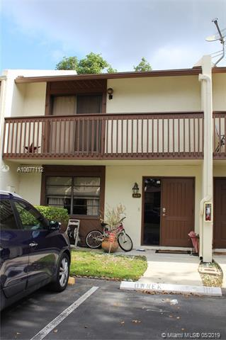869 NW 47th St, Pompano Beach, FL 33064 (MLS #A10677112) :: RE/MAX Presidential Real Estate Group