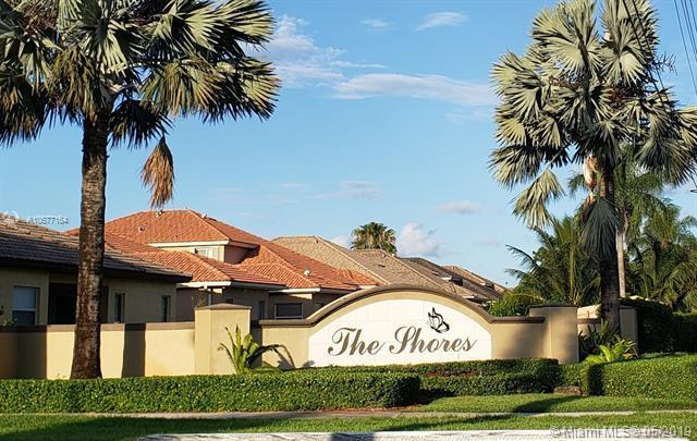 1958 SE 12th St, Homestead, FL 33035 (MLS #A10677164) :: Green Realty Properties