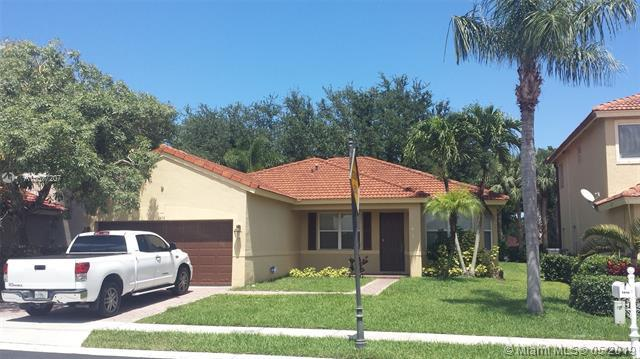 1416 Magliano Dr, Boynton Beach, FL 33436 (MLS #A10677207) :: RE/MAX Presidential Real Estate Group
