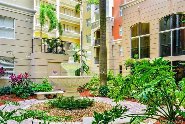 17100 N Bay Rd #1209, Sunny Isles Beach, FL 33160 (MLS #A10677243) :: The Howland Group