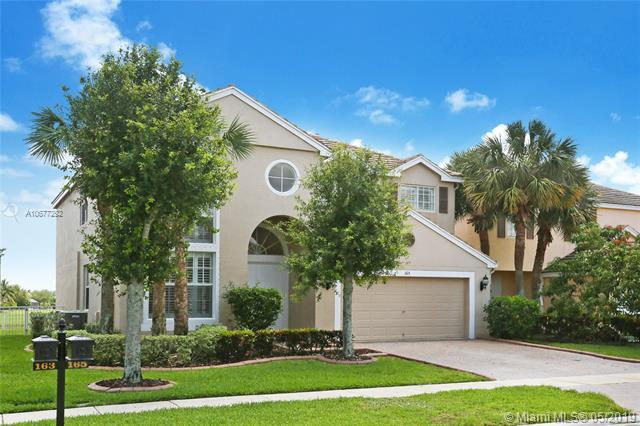 165 Kensington Way, Wellington, FL 33414 (MLS #A10677292) :: RE/MAX Presidential Real Estate Group