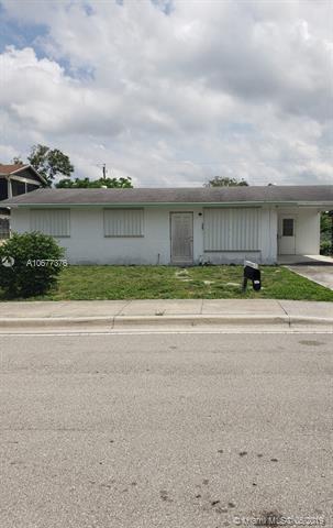 Riviera Beach, FL 33404 :: RE/MAX Presidential Real Estate Group