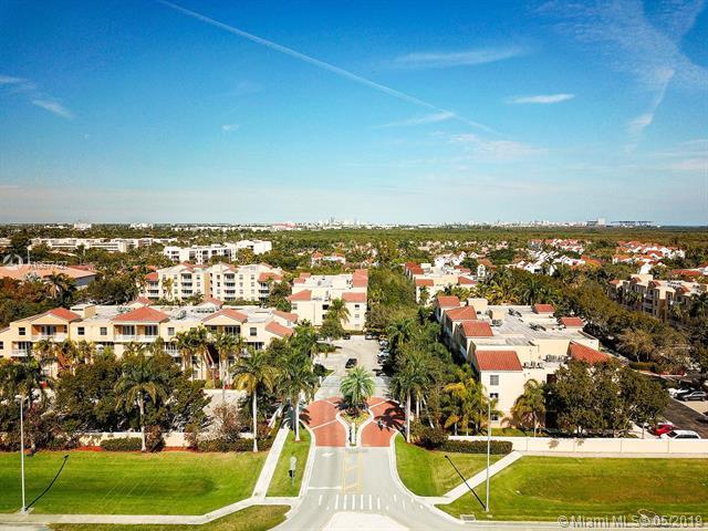 509 E Sheridan St #4033, Dania Beach, FL 33004 (MLS #A10677427) :: RE/MAX Presidential Real Estate Group