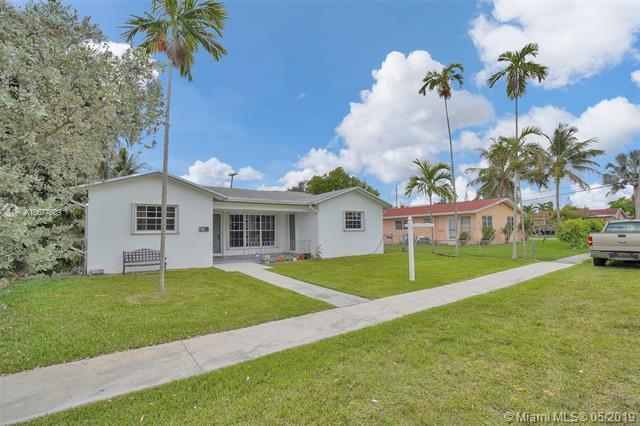 206 SE 3rd Pl, Dania Beach, FL 33004 (MLS #A10677509) :: RE/MAX Presidential Real Estate Group