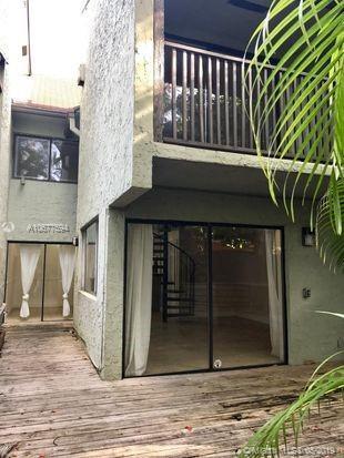 3209 Bird Avenue #5, Miami, FL 33133 (MLS #A10677594) :: Green Realty Properties