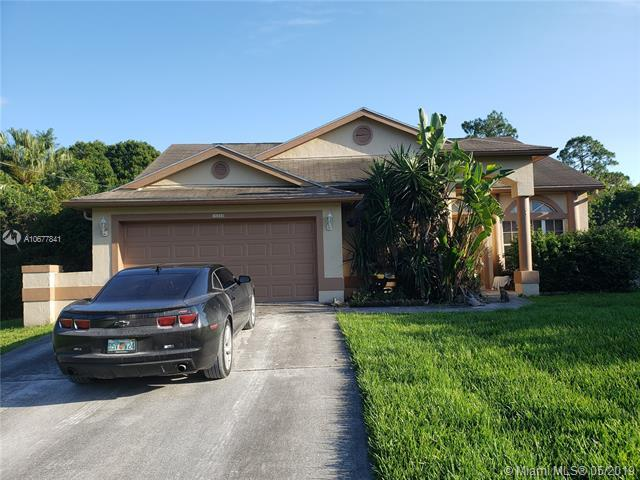 Loxahatchee, FL 33470 :: RE/MAX Presidential Real Estate Group