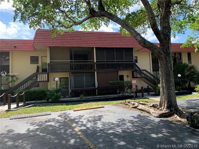 830 NE 199th St 203A, Miami, FL 33179 (MLS #A10677871) :: Green Realty Properties