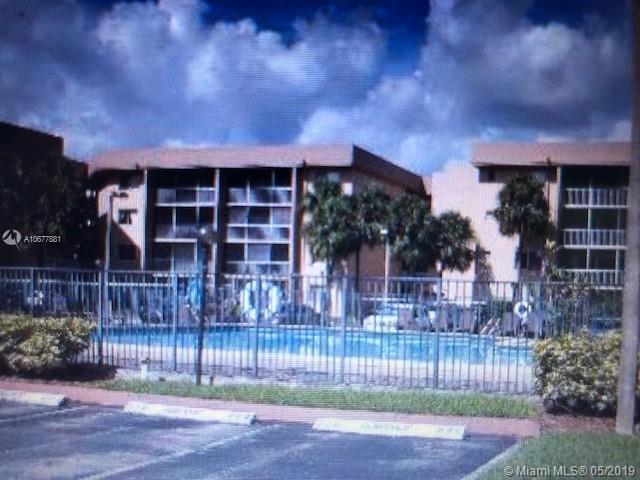 Miami Lakes, FL 33015 :: EWM Realty International