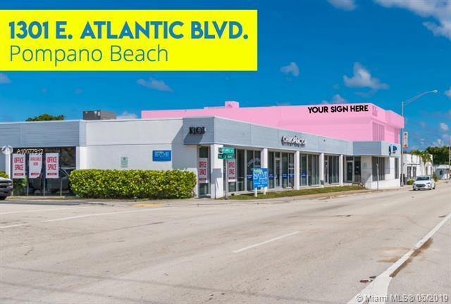 Pompano Beach, FL 33060 :: The Paiz Group