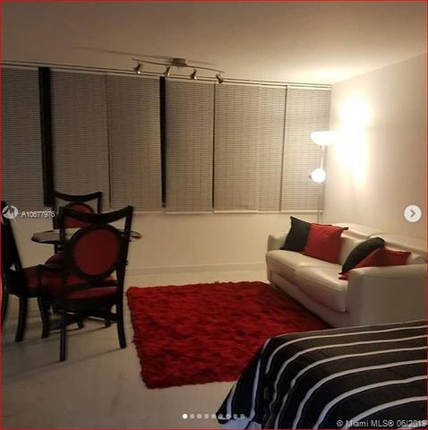 19201 Collins Ave #130, Sunny Isles Beach, FL 33160 (MLS #A10677976) :: Miami Villa Group