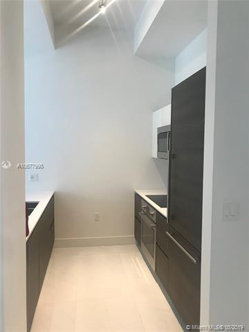 301 Altara Ave #204, Coral Gables, FL 33146 (MLS #A10677998) :: Grove Properties