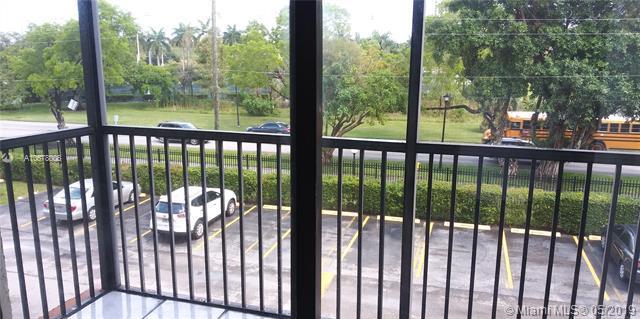 16950 W Dixie Hwy A328 Hwy A308, North Miami Beach, FL 33160 (MLS #A10678005) :: Castelli Real Estate Services