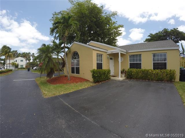 12510 SW 144th Ter, Miami, FL 33186 (MLS #A10678009) :: The Jack Coden Group