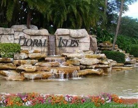 10710 NW 66th St #505, Doral, FL 33178 (MLS #A10678124) :: Lucido Global