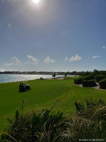 Exuma Bahama Island, Other County - Not In Usa, BA 00000 (MLS #A10678223) :: Green Realty Properties