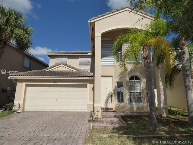 5220 Sancerre Cir, Lake Worth, FL 33463 (MLS #A10678252) :: RE/MAX Presidential Real Estate Group