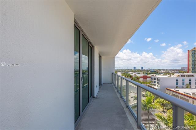 300 Suuny Isles Blvd 4-1203, Sunny Isles Beach, FL 33160 (MLS #A10678322) :: Miami Villa Group