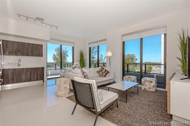 2960 NE 207 #501, Aventura, FL 33180 (MLS #A10678343) :: Grove Properties