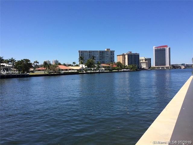 2049 S Ocean Dr 903 E, Hallandale, FL 33009 (MLS #A10678348) :: The Edge Group at Keller Williams