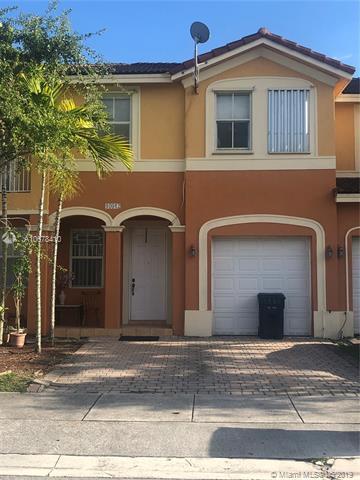 10912 SW 240 LN #0, Homestead, FL 33032 (MLS #A10678410) :: Green Realty Properties