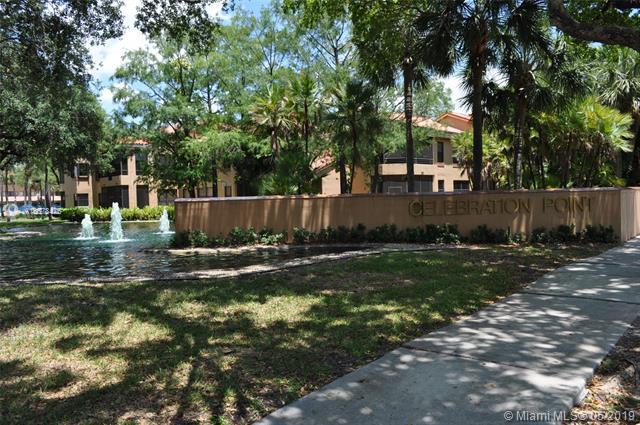 15545 N Miami Lakeway N 202-21, Miami Lakes, FL 33014 (MLS #A10678475) :: EWM Realty International
