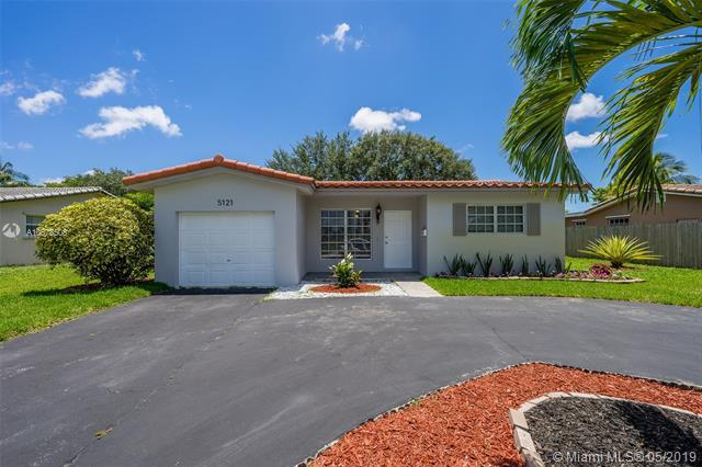 Hollywood, FL 33021 :: RE/MAX Presidential Real Estate Group