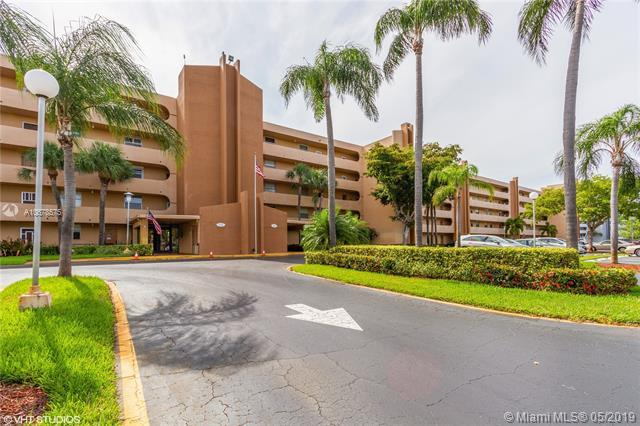 6461 NW 2nd Ave #515, Boca Raton, FL 33487 (MLS #A10678575) :: The Howland Group