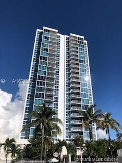 2655 Collins Ave #406, Miami Beach, FL 33140 (MLS #A10678604) :: Lucido Global