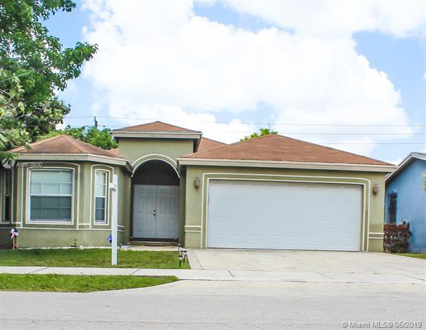 Fort Lauderdale, FL 33311 :: RE/MAX Presidential Real Estate Group