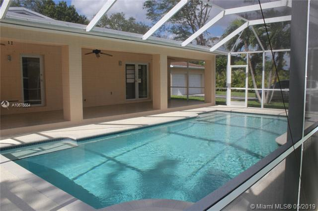 6500 SW 82nd Ave, Miami, FL 33143 (MLS #A10678684) :: The Jack Coden Group