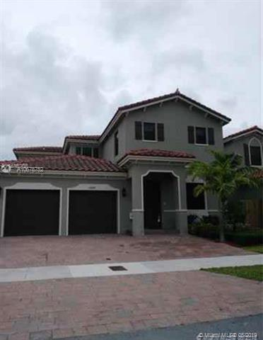 Miami, FL 33187 :: The Jack Coden Group