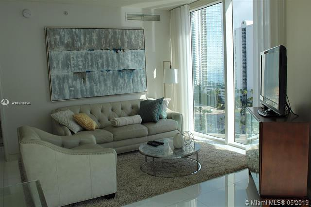 150 Sunny Isles Blvd 1-1401, Sunny Isles Beach, FL 33160 (MLS #A10678854) :: Lucido Global
