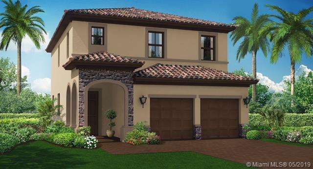 156 NE 25 TERR, Homestead, FL 33033 (MLS #A10678880) :: Green Realty Properties