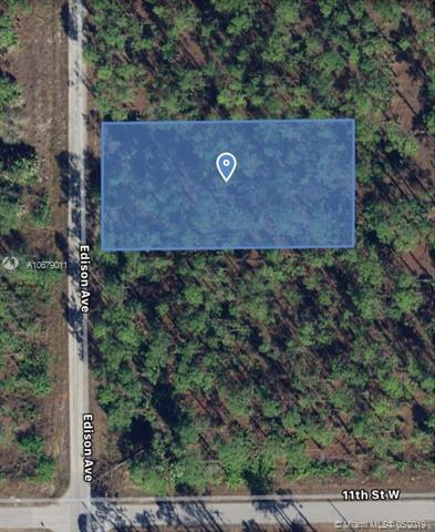 1104 Edison Avenue, Other City - In The State Of Florida, FL 33972 (MLS #A10679011) :: RE/MAX Presidential Real Estate Group