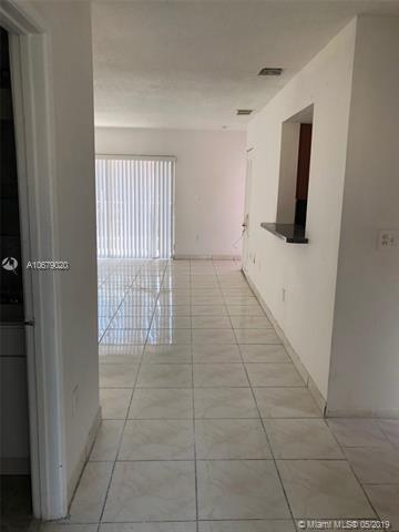 Miami, FL 33182 :: The Maria Murdock Group