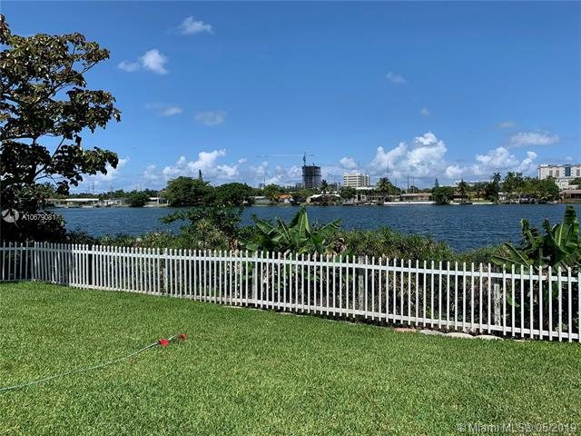 21131 NE 24 CT, Aventura, FL 33180 (MLS #A10679081) :: RE/MAX Presidential Real Estate Group