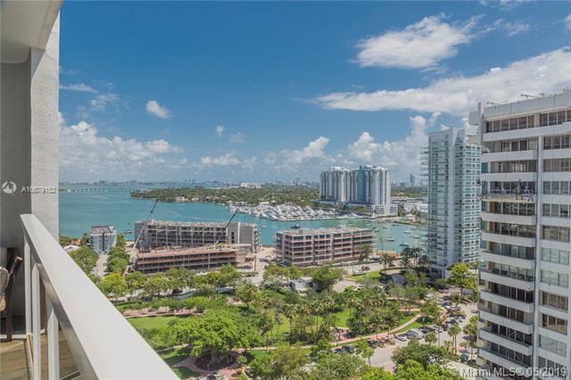 Miami Beach, FL 33139 :: The Adrian Foley Group