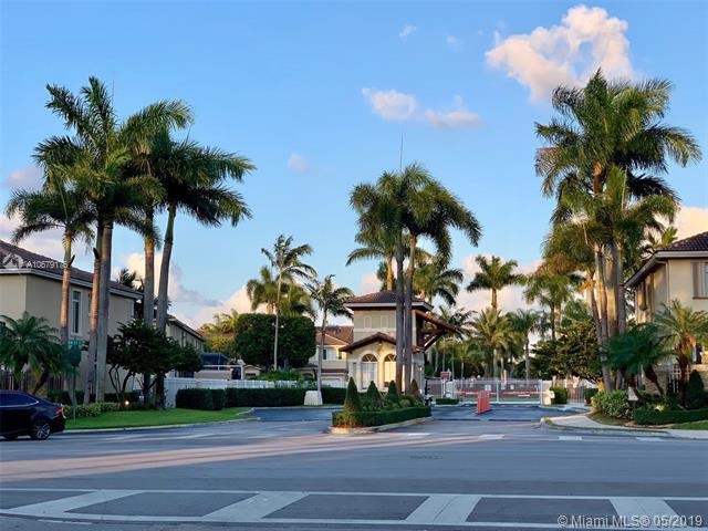Doral, FL 33178 :: EWM Realty International
