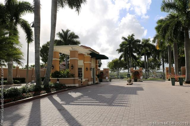 6520 NW 114th Ave #1606, Doral, FL 33178 (MLS #A10679222) :: The Jack Coden Group