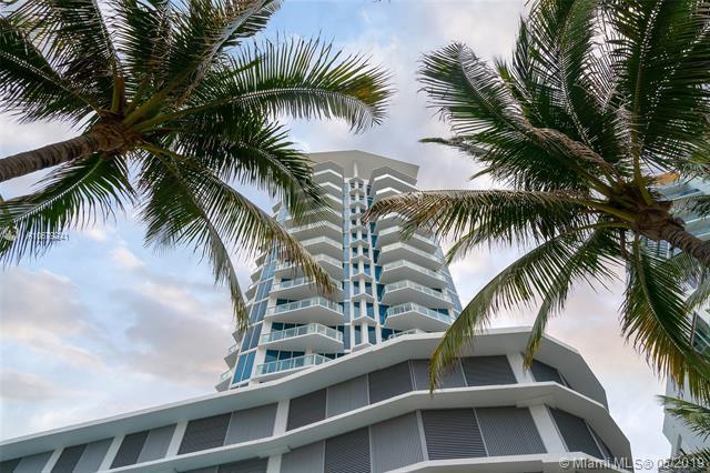 6515 Collins Ave #1810, Miami Beach, FL 33141 (MLS #A10679241) :: EWM Realty International