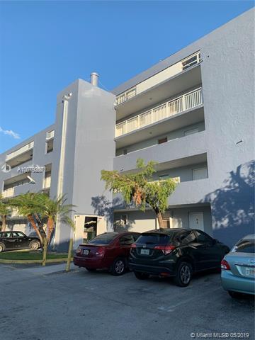 9375 Fontainebleau Blvd L218, Miami, FL 33172 (MLS #A10679287) :: Grove Properties
