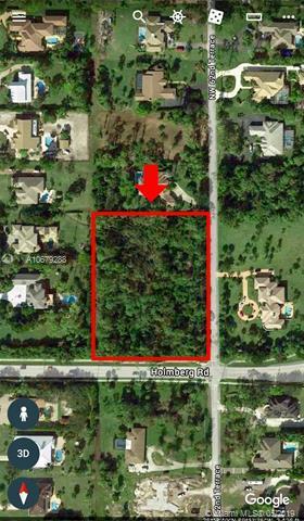 62 Nw Ter, Parkland, FL 33067 (MLS #A10679288) :: Grove Properties