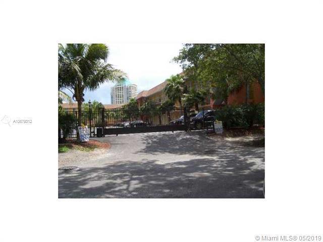 3245 Virginia #5, Coconut Grove, FL 33133 (MLS #A10679312) :: EWM Realty International